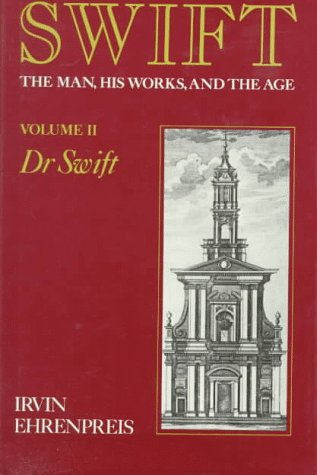swift-the-man-his-works-and-the-age-vol-2-dr-swift-volume-2