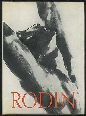 Rodin the Museum of Modern Art, New York