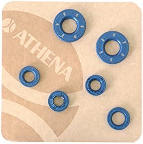 Athena P400150400210 Joint Moteur Kit