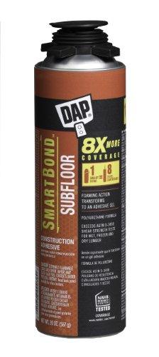 dap-00042-subfloor-gun-grade-construction-adhesive-20-ounce