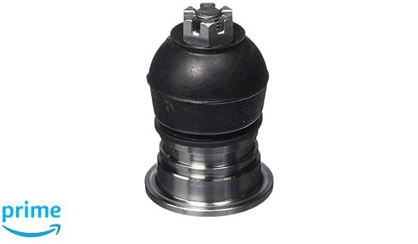 Steering & Suspension MOOG INDUSTRIES INC K90469 BALL JOINT
