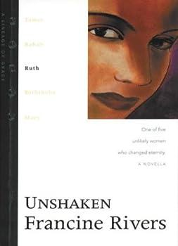 Unshaken 0842335978 Book Cover