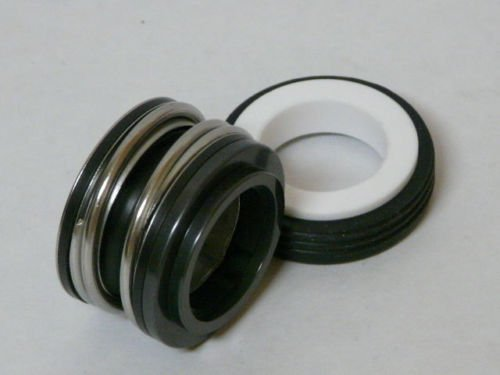 New Pool Spa Pump Shaft Replacement Seal 3/4
