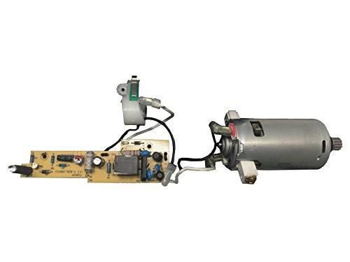 shark-navigator-uv440-nv350-nv351-nv352-uv420-nozzle-floor-brush-motor-control-board