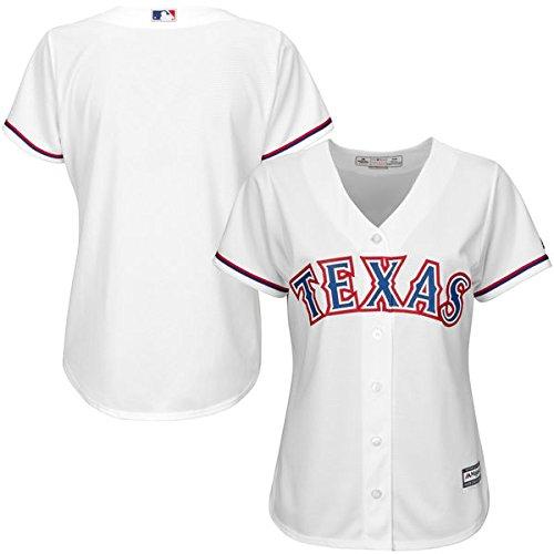 texas rangers plus size shirts