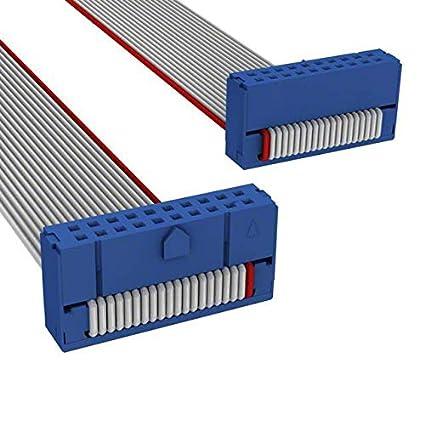 IDC CABLE C3DDS-2036G CKR20S//AE20G//CKR20S Pack of 10