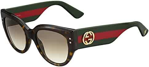 2c4031addbd Shopping 1 Star   Up - Gucci -  200   Above - Accessories - Men ...