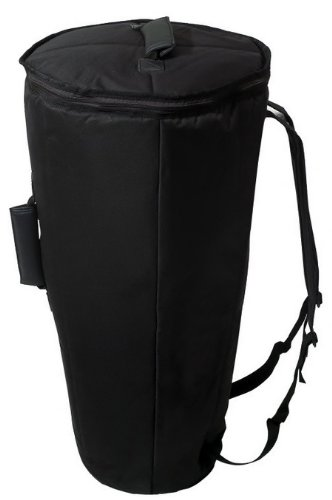 Gewa 231820 Premium Gig Bag for Conga - 13'' by Gewa