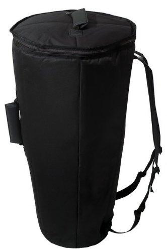Gewa 231820 Premium Gig Bag for Conga - 13''