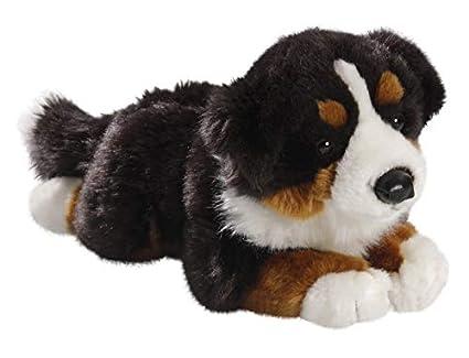 Amazon Com Carl Dick Bernese Mountain Dog 12 Inches 30cm Plush