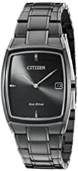 Citizen Eco-Drive Men's AU1077-59H Dress Watch