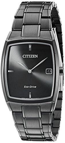 Citizen Eco Drive AU1077 59H Dress Watch