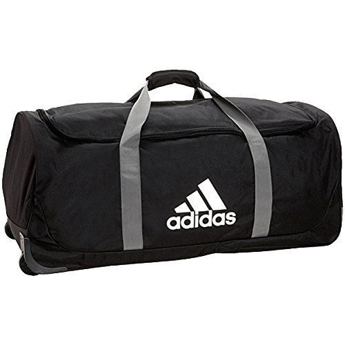 adidas XL Team Wheel Bag