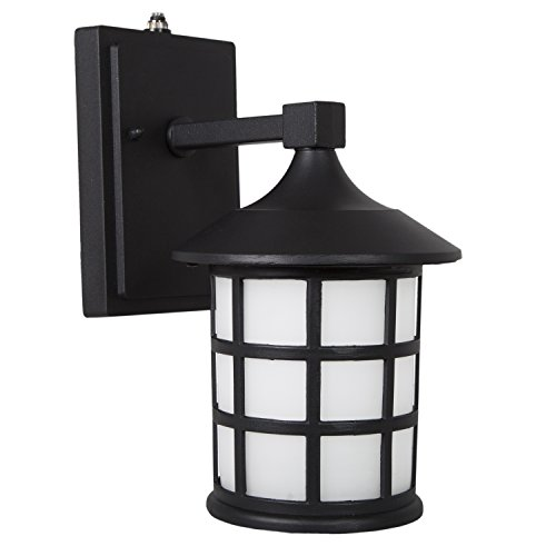 Dusk To Dawn Led Porch Light in US - 7