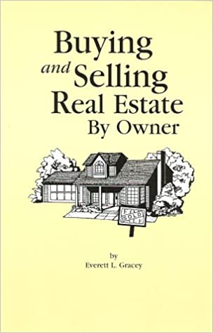 Read online Buying and Selling Real estate by Owner PDF, azw (Kindle)