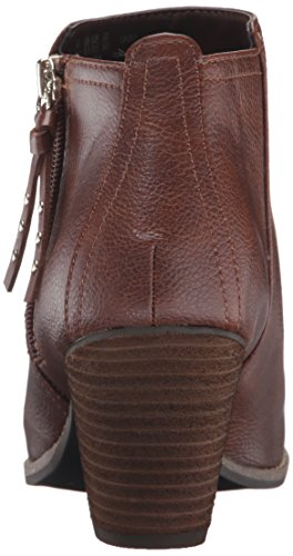 Dr Boot Women's Casey Whiskey Scholl's Shoes r4wzr