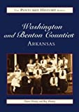 Washington and Benton Counties, Ray Hanley and Diane Hanley, 0752413708