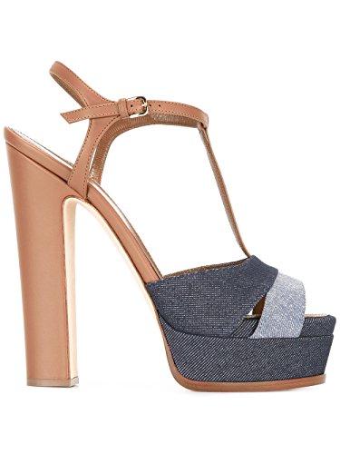 sergio-rossi-womens-a77350denim-blue-leather-sandals