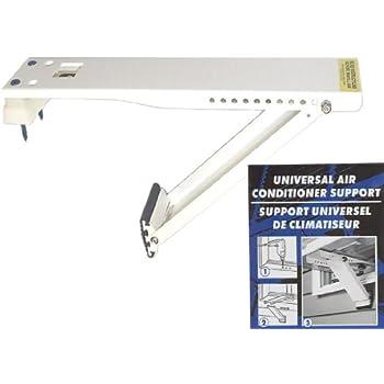 Amazon Com Frigidaire Fra126ct1 12 000 Btu Window Air