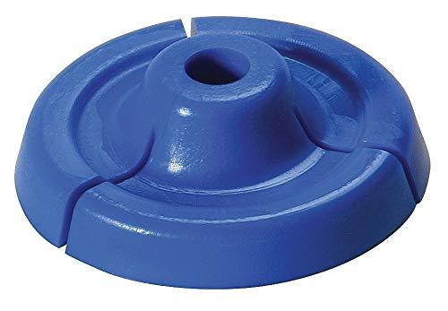 - Cox Blue Plastic Sachet Plunger; For Mfr. No. 63004-LP - 2P1021 Pack of 20