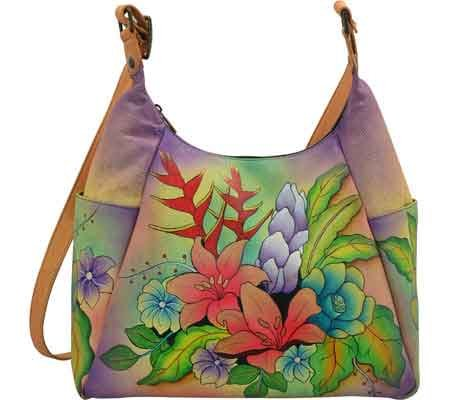 anuschka-anna-by-handpainted-leather-large-multi-pocket-tropical-bouquet