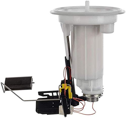Fuel Transfer Unit OEM 16117373470 for BMW E60 E63 E64 530i 550i M54