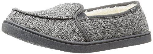 roxy-womens-lido-wool-iii-slip-on-shoes-flat-grey-ash-75-m-us