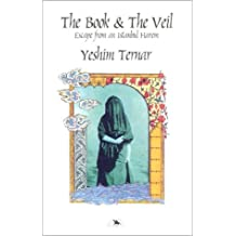 The book & the veil: Escape from an Istanbul harem