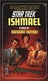 Ishmael, Barbara Hambly, 067173587X
