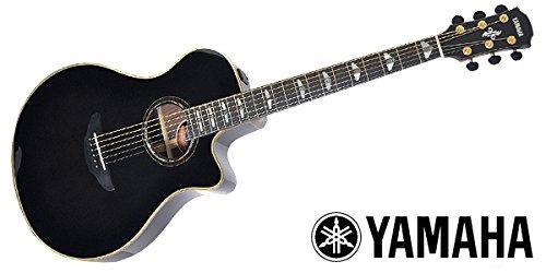 品揃え豊富で YAMAHA ヤマハ ヤマハ APX1200II エレクトリックアコースティックギター(エレアコ) APX1200II B0767CCM5V B0767CCM5V, ヤマナシシ:0f7452a0 --- apundiscountdega.com