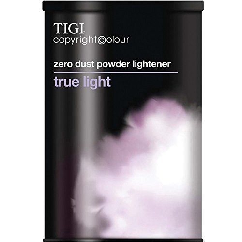 TIGI Copyright Colour True