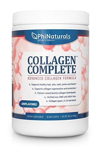 hyaluronic acid type ii collagen - 9