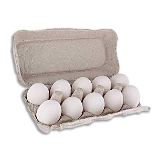 Fresh Eggs (Pack of 12)