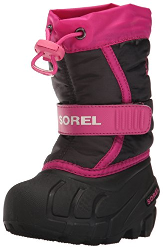 sorel boot liner - 5