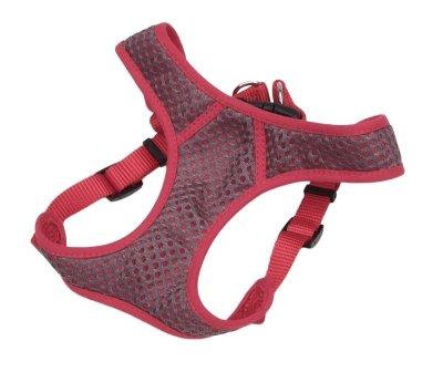 sport wrap harness - 4