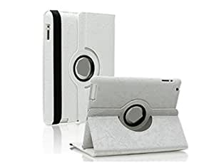 Smart Cover Magnetic Case Sleep Wake Stand For iPad Mini case141