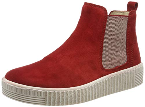 Gabor Shoes Women's Gabor Jollys Low-Top Sneakers, for sale  Delivered anywhere in USA