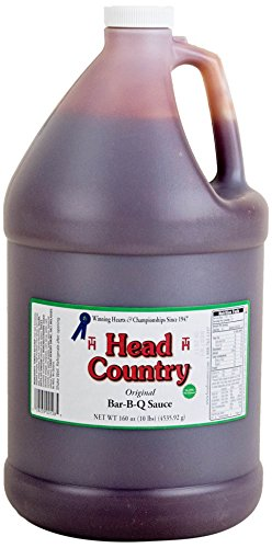 Head-Country-Bar-B-Q-Sauce-Original-160-Fluid-Ounce