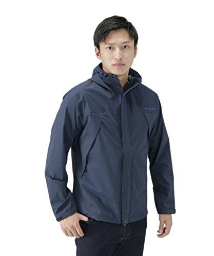 ザ スロープジャケットの商品画像