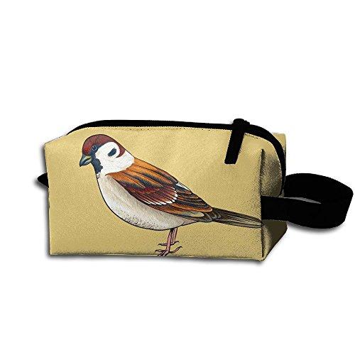 Baby Bird Pram Shop - 5