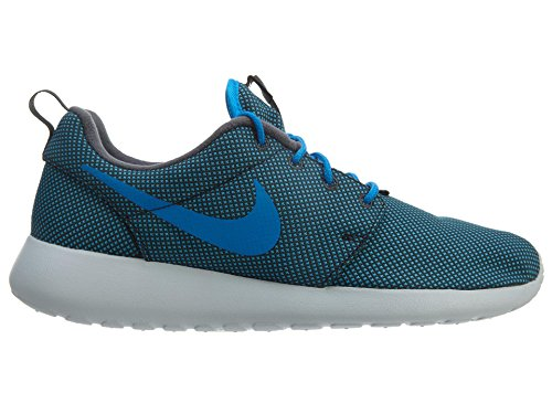 pr Nike Nero Photo Scarpe Anthracite Blue Premium Argento da Pltnm One Corsa Uomo Roshe Blu Bw0wqSrtOx