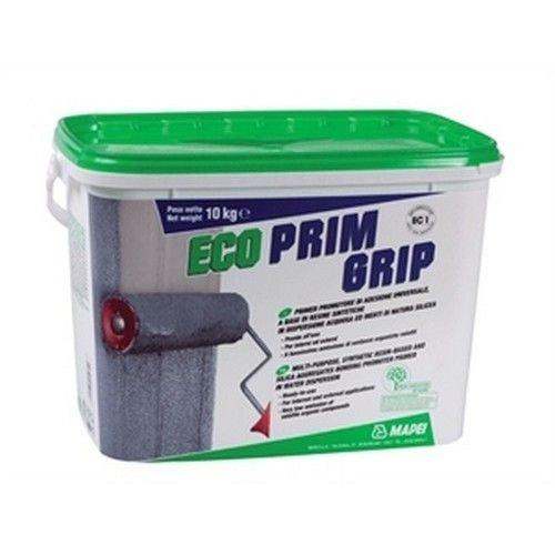 Mapei Eco Prime Grip 10Kg