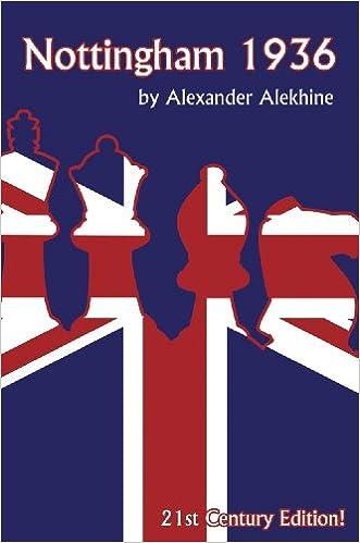 (PDF) Chess Openings Contents | Fabio Lumino - …