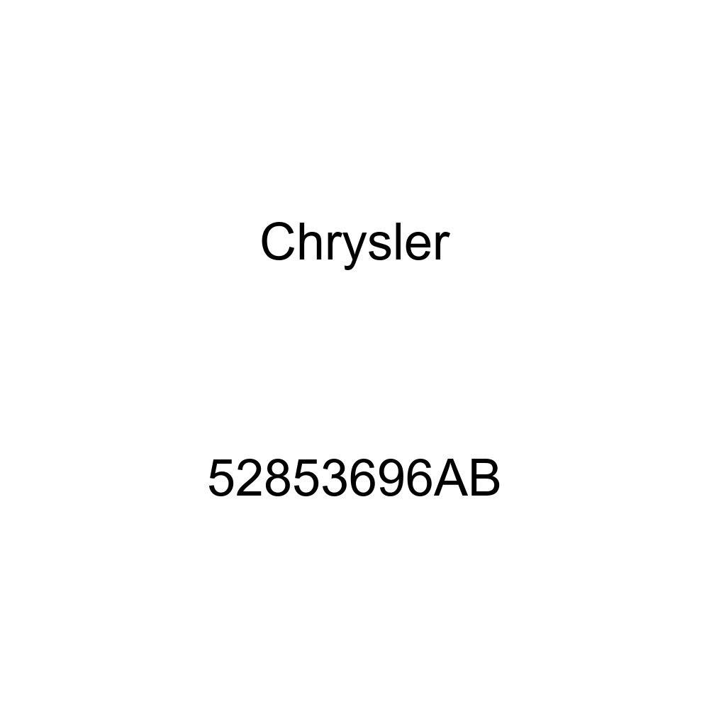 Genuine Chrysler 52853696AB Shock Absorber