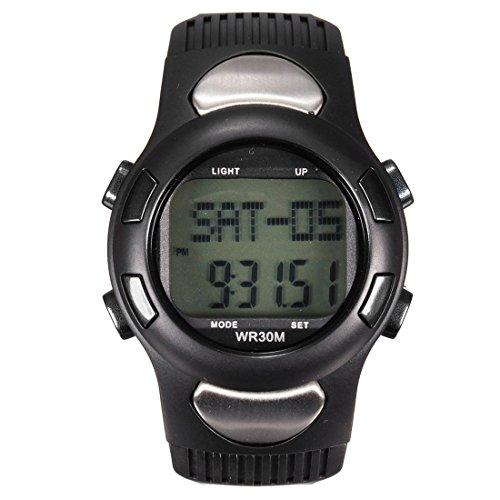 3d-multifunction-watch-toogoor-3d-sport-cardiofrequenzimetro-orologio-contapassi-pedometro-calorie-c