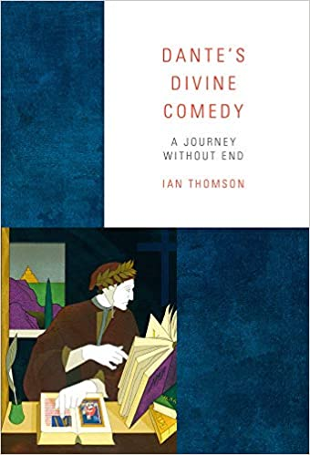 How to find happiness with The DIVINE COMEDY