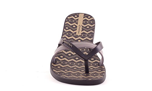 Sislk Kirei Ip82289 Zapatos Ipanema Raider Playa de Unisex Adulto Piscina Rosa 24300 Chanclas Multicolor y qaEOCOwtx