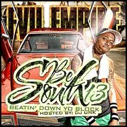evil empire mixtapes