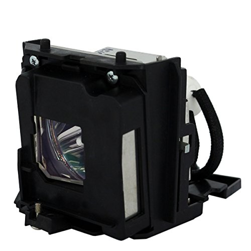 AuraBeam Sharp AN-XR30LP/1 Professional Replacement Projector Lamp with Housing (Powered by Phoenix) from Aurabeam