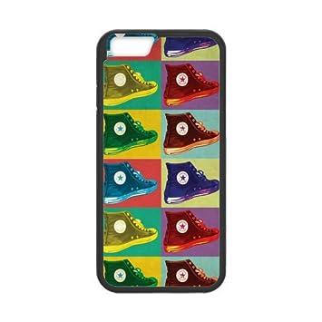 b14a283da4 Converse iphone 【コンバース】アクセサリー アイフォン6ケース iPhone6ケース(4.7インチ